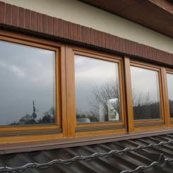 Renovace Eurooken Č. Budějovice